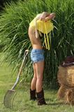 Franziska Facella in Hay Thereb38q52ojcq.jpg