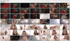 "Jennifer Nettles (Sugarland) - ""Tonight"" - official music video - mp4"