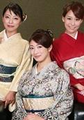 1Pondo – 042916_289 – Reiko Kobayakawa, Akari Asakiri, Ryoko Murakami