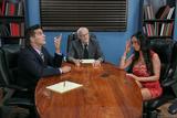 Alex Grey & Nikki Benz - Full Divorce Court Press 3 m5bmfggdgm.jpg