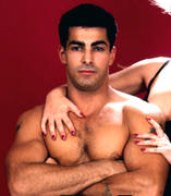 veiginia beach nude boys