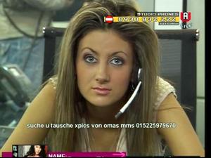 eurotic tv