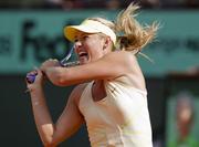http://img288.imagevenue.com/loc434/th_45732_Maria_Sharapova_FO_2011_2nd_round_20_122_434lo.JPG